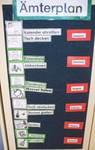 Ämterplan