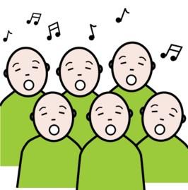 Lied Empfehlungen für Sonderpädagogen