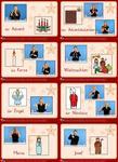 Gebärden-Adventskalender
