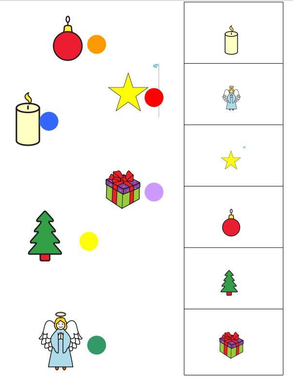 Logico - Weihnachten