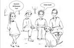 HUMANITY FIRST! Unterrichtskonzept und Materialien zum Thema Toleranz und Abbau von Vorurteilen