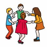 SPIEL Empfehlungen für Sonderpädagogen