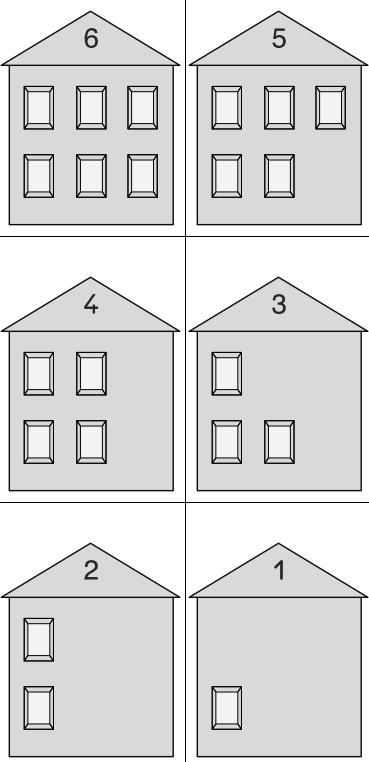 Mengenhäuser