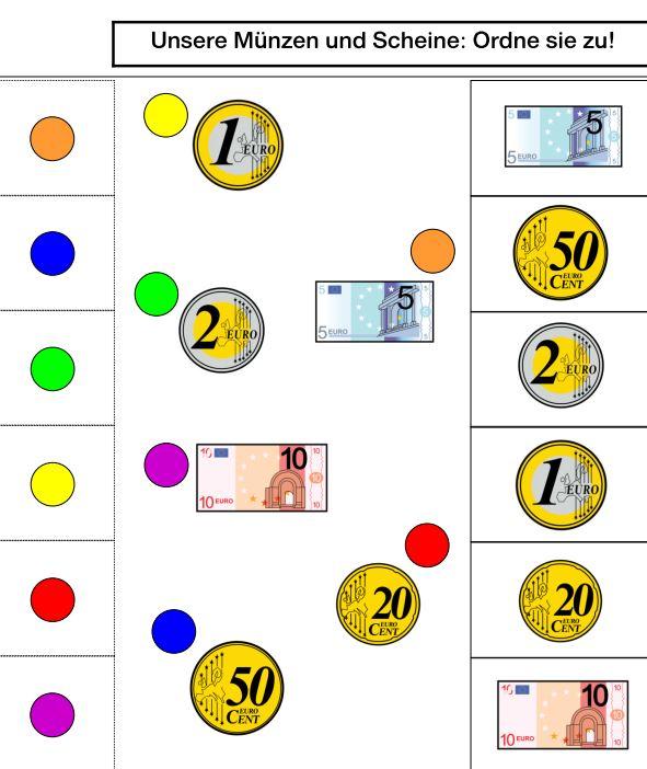 Logico - Euro