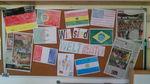 Weltmeister-Wand
